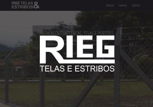 Rieg Telas