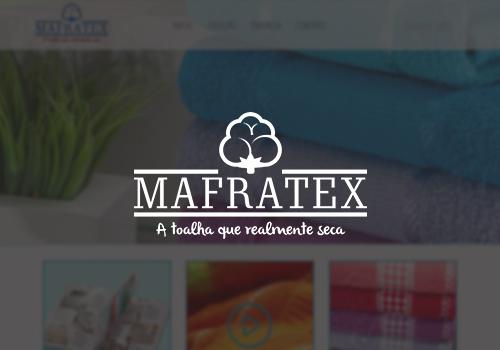Mafratex