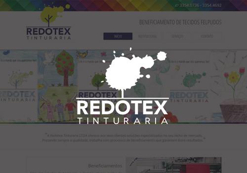 Redotex