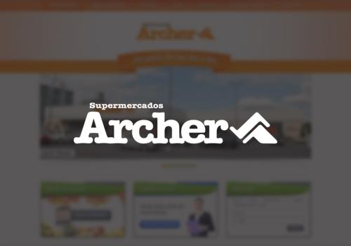 Supermercados Archer