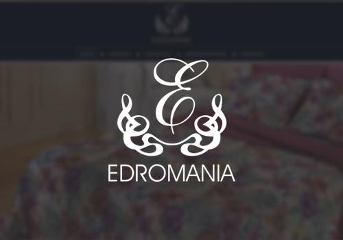 Edromania